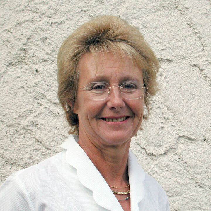 Elisabeth Masson