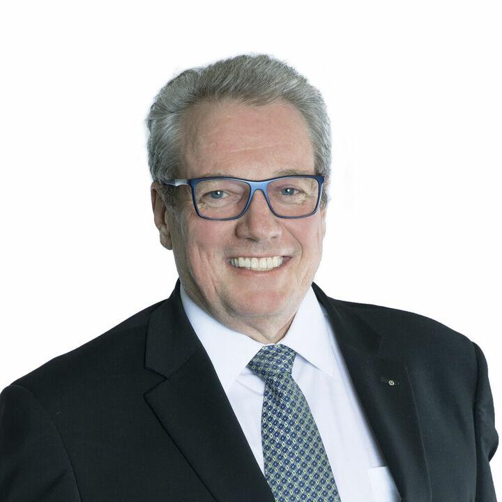 François Cardinaux