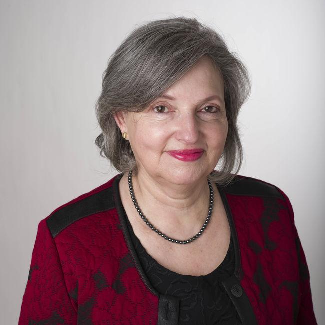 Carole Pico