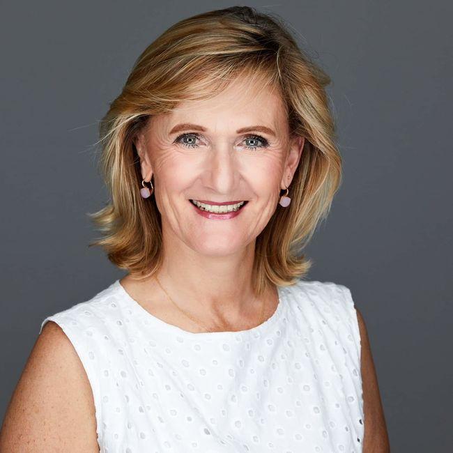 Paola Möhl Pignatelli