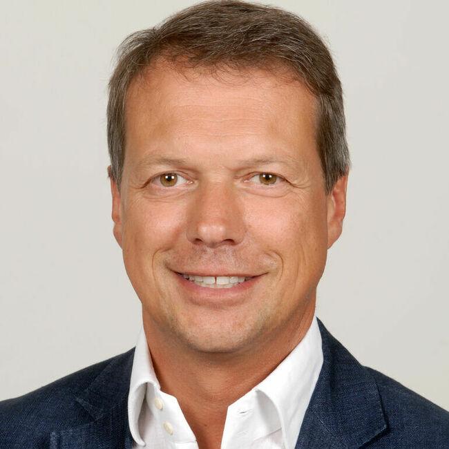 Olivier Chabanel