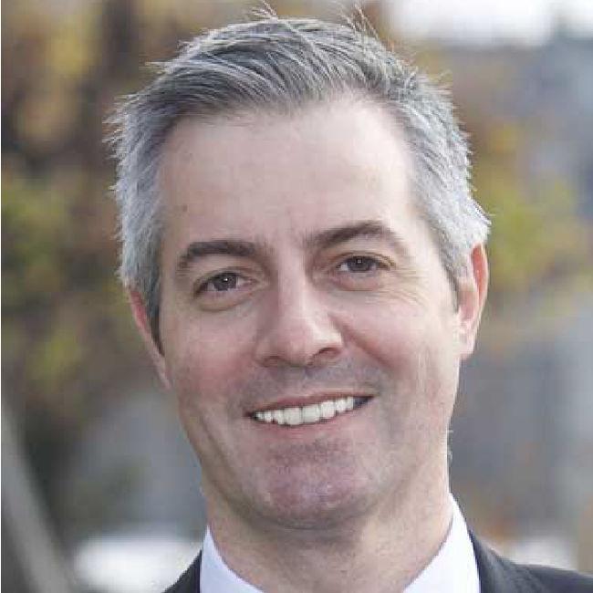 Pierre-Antoine Hildbrand