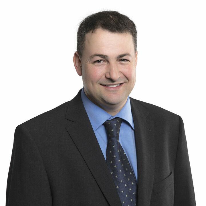 Pascal Clément
