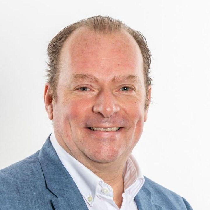 Jean-Pierre Zumofen