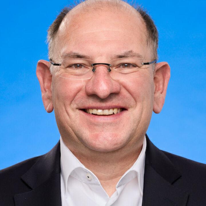 Olivier Riesen