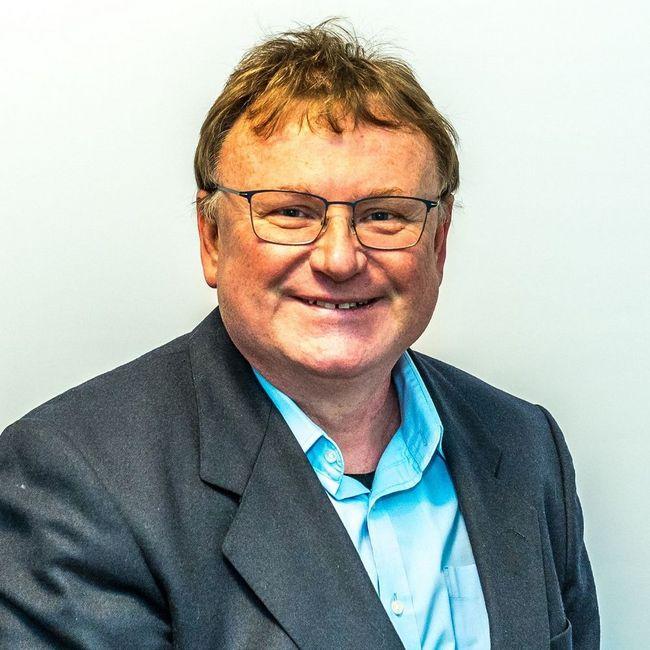 Jean-Marc Soutter