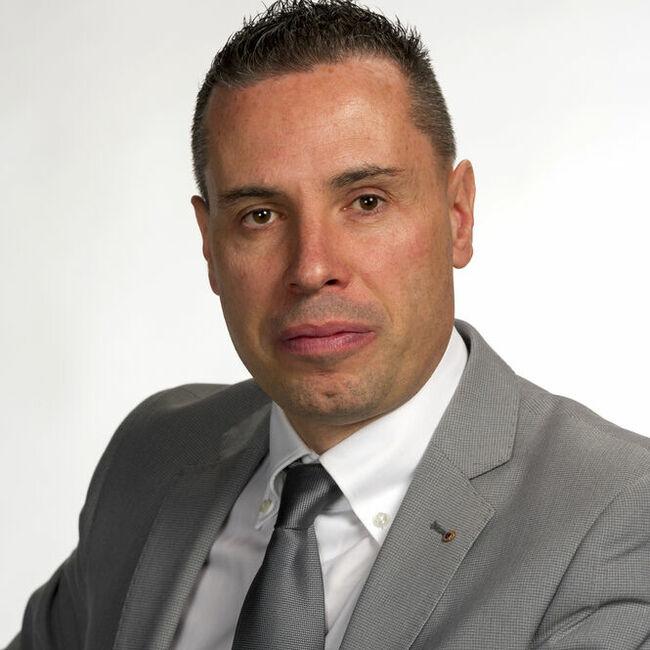 Emmanuel Capancioni