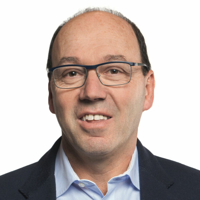 Pierre-André Romanens