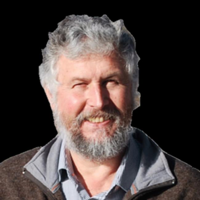 Pierre-Alain Maikoff