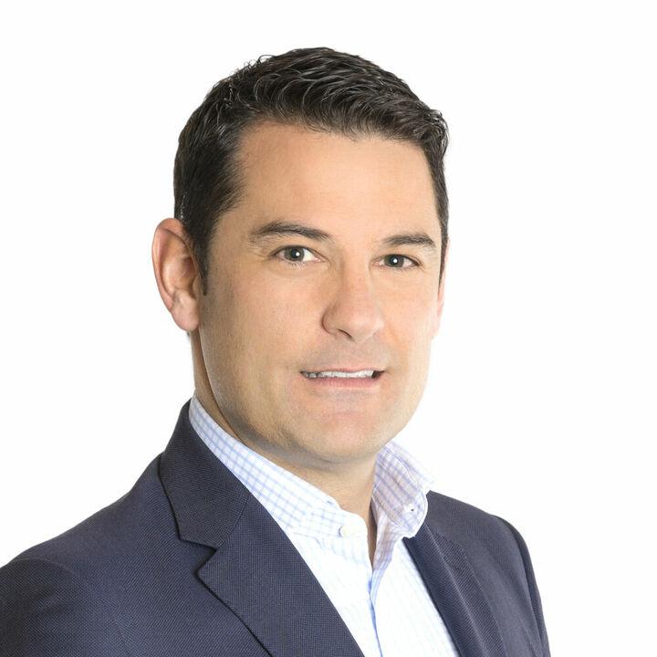 Nicolas Croci Torti