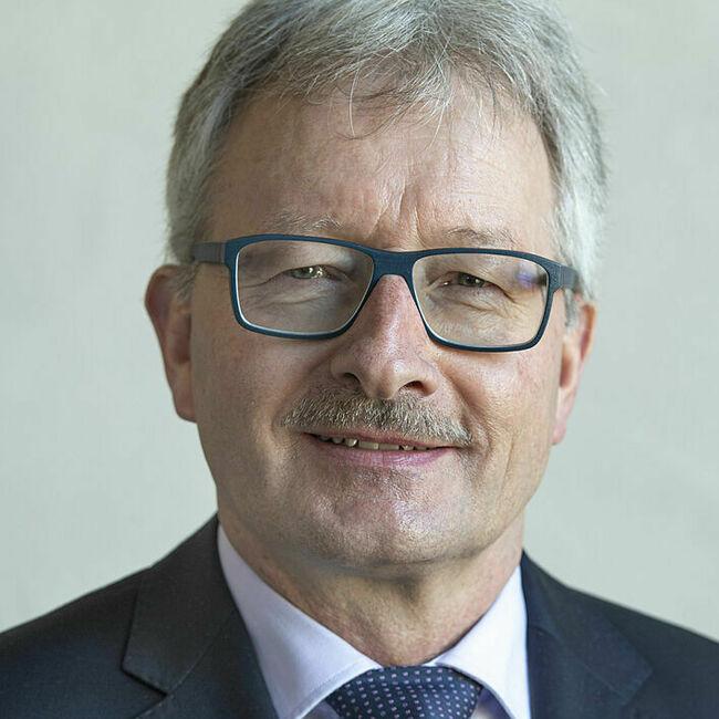 Bernard Nicod