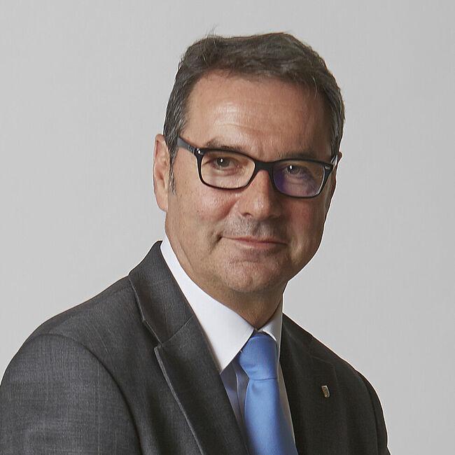 Christian Neukomm