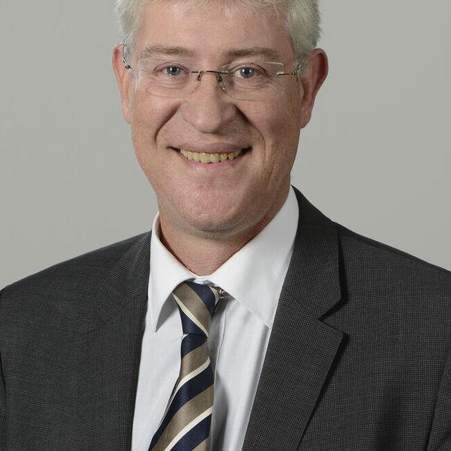 Pierre-Alexandre Schlaeppi
