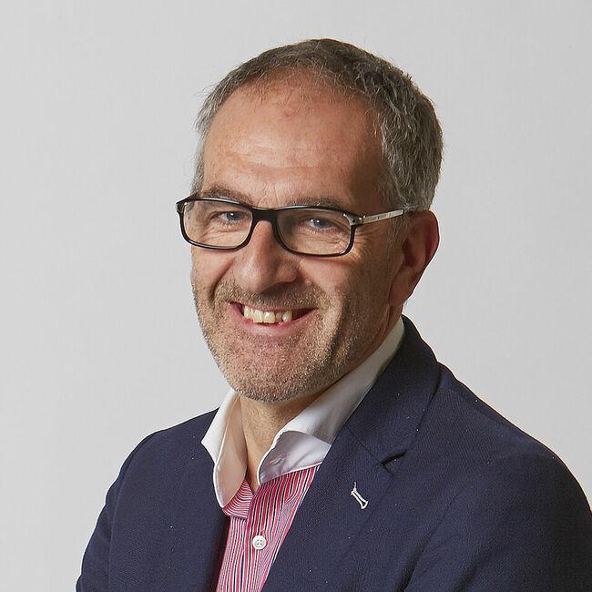 Jean-Baptiste Piemontesi