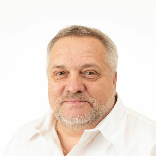 Ermanno D'agostino
