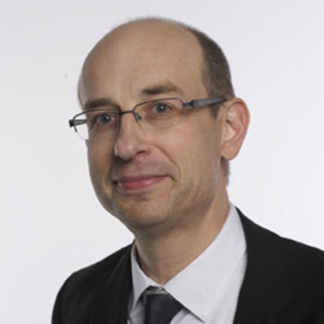 Roberto Francioli