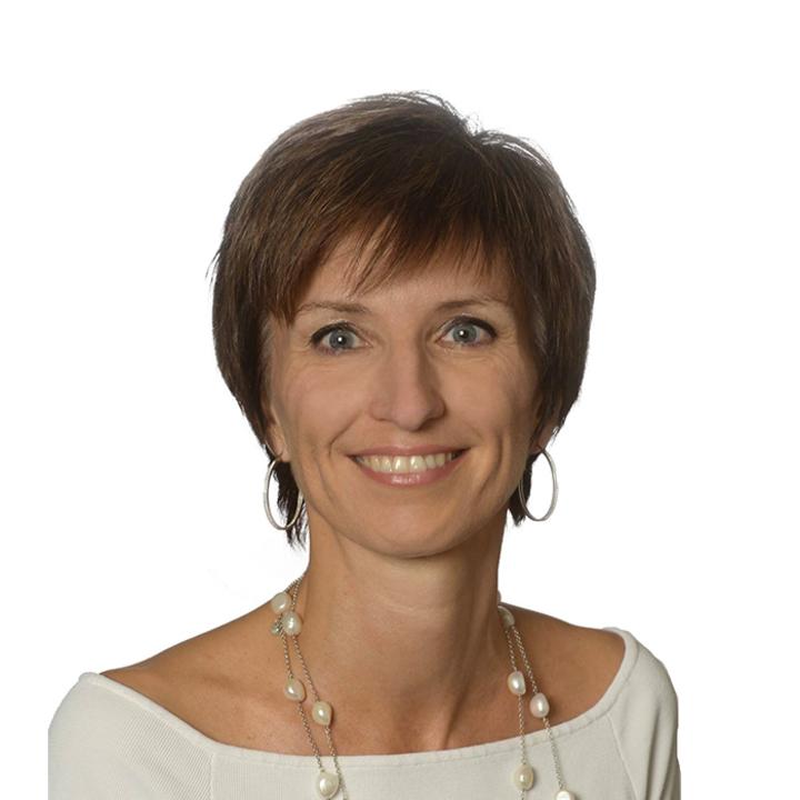 Virginie Crausaz