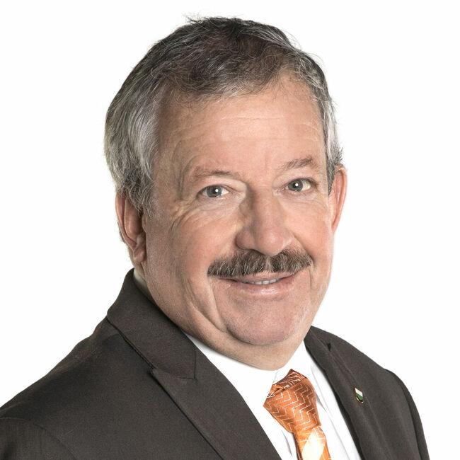 Eric Sonnay