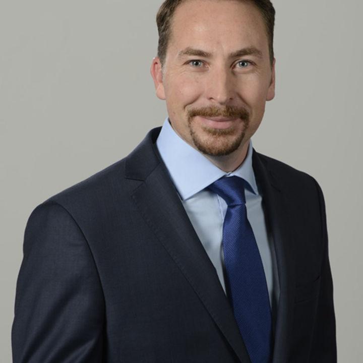 Olivier Rodieux