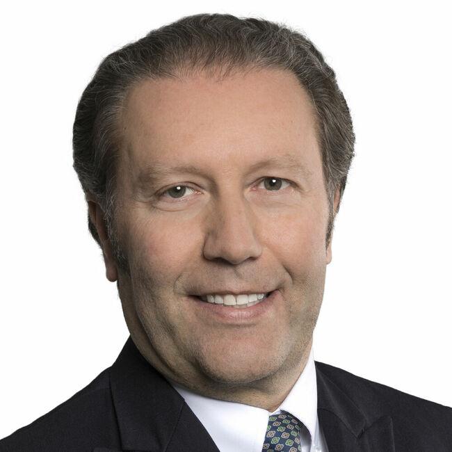 Stéphane Masson