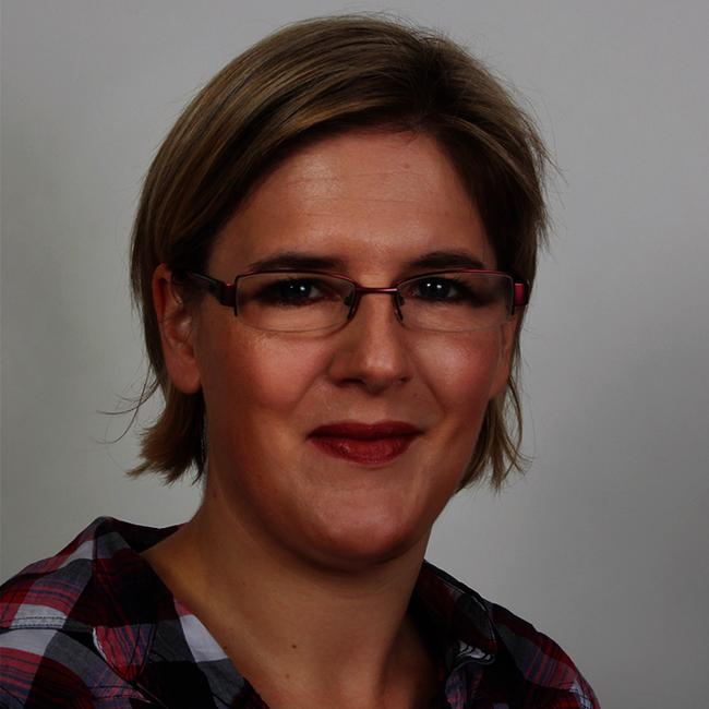 Emilie Bovet
