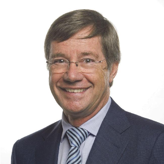 Charles-Denis Perrin