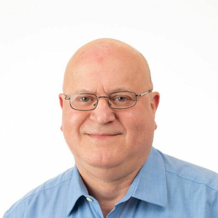 Daniel Juilland