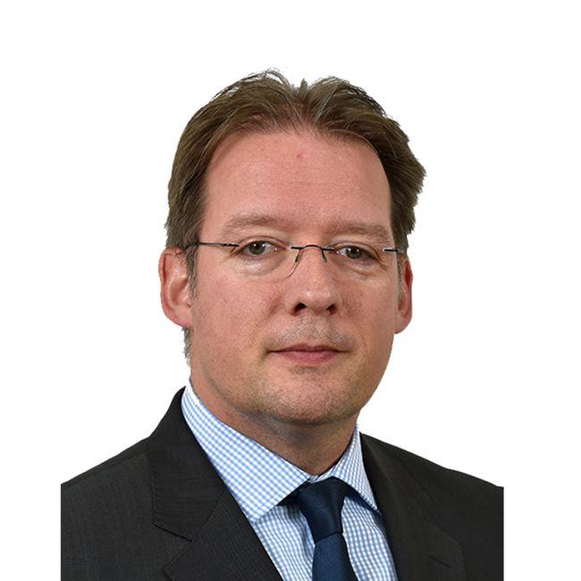 Michael Sauerlaender