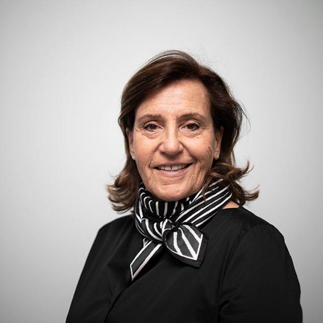 Marie-Josée Enz