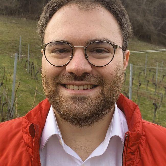Fabio Bongiovanni