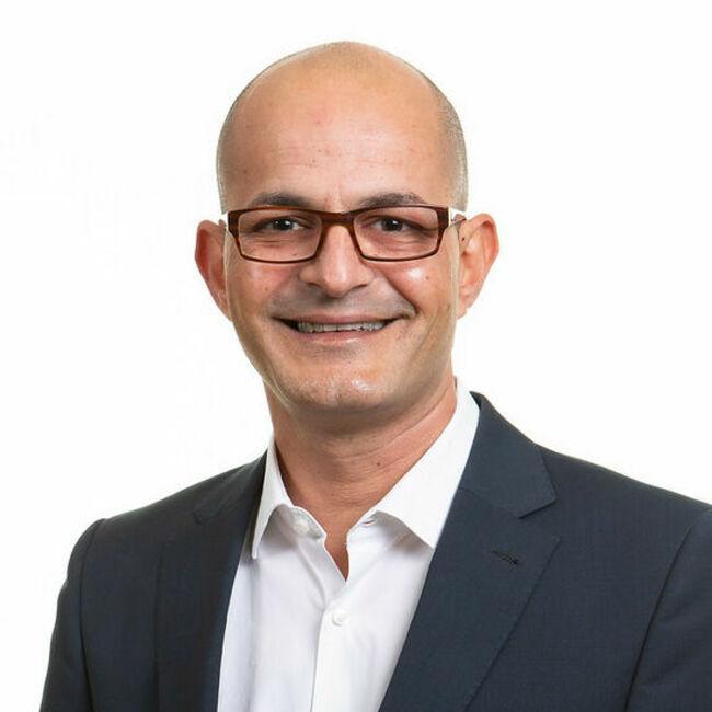 Giorgio Micello