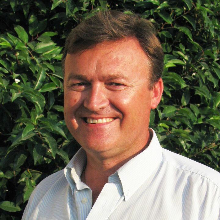 Pierre Kaelin