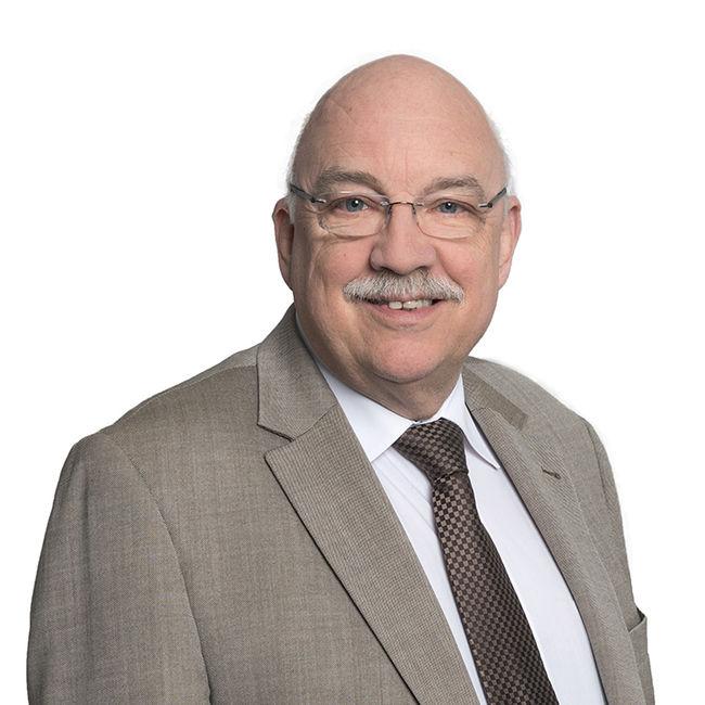 Philippe Vuillemin