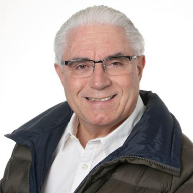 Kurt Egli