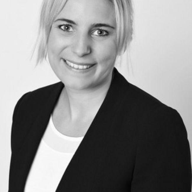 Rachel Cavargna-Debluë