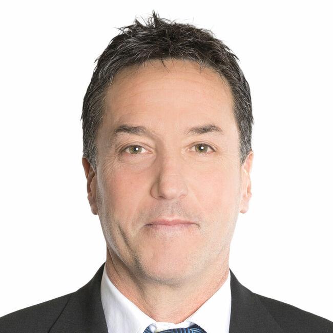 Pierre-François Mottier